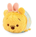 EasterPooh