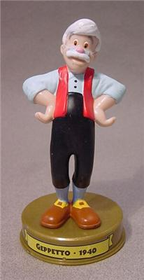 File:Geppetto-toy.jpg