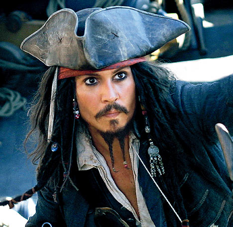 File:Johnny-depp-pirates-of-the-caribbean-4.jpg