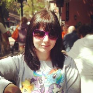 Sabrina Alberghetti   Disney Wiki   Fandom powered by Wikia