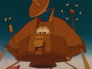 Viking-1-7