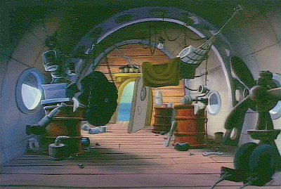 File:Wildcat's Houseboat interior.png