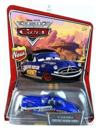 File:Fabulous Husdon Hornet Toy.jpg