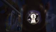LOD Keyhole