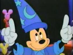 Mickey60thScreencap