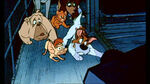 Oliver-Company-oliver-and-company-movie-5917633-768-432