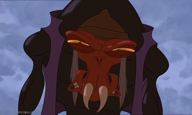File:Treasureplanet-disneyscreencaps com-3163.jpg