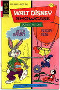 Walt disney showcase 77