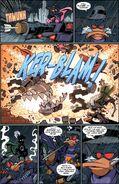 Darkwarrior Duck comic03