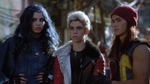 Descendants-66
