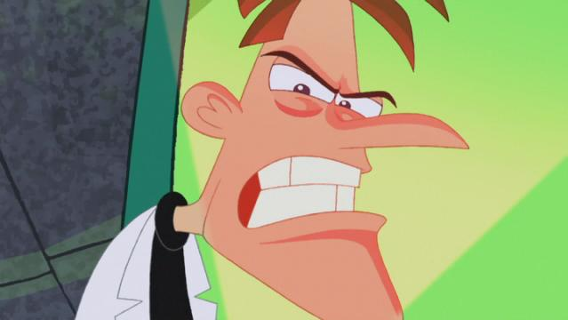 File:DoofenshmirtzRedlight.jpg