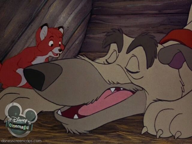 File:Fox-disneyscreencaps com-2276.jpg