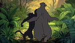 Jungle-book-disneyscreencaps.com-8995