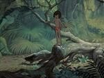 Jungle-book-disneyscreencaps5949