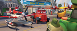 Planes-Fire-and-Rescue-30