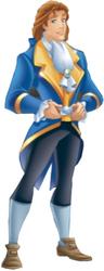 Prince adam jpg