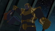 ThanosVsBlackWidow-AA