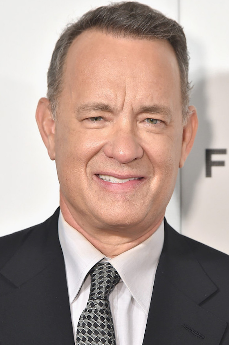 File:Tom Hanks.jpg