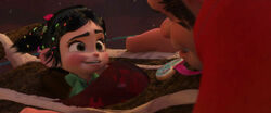 Wreck-it-ralph-disneyscreencaps.com-10243