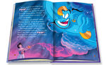 Aladdin-new-spread