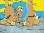 Dave the Barbarian 121b Plunderball Docslax 575325