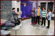 Labrats-season2stills-018