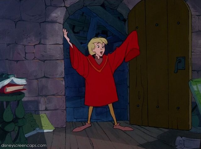 File:Sword-disneyscreencaps.com-8102.jpg