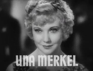 File:Una Merkel in Baby Face Harrington trailer.jpg