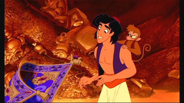 File:Aladdin2185.jpg