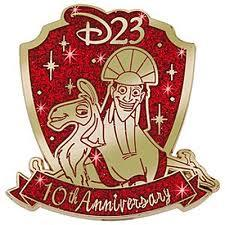 File:D23 Kuzco Pin.jpg