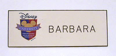 File:Disneyuni.jpg