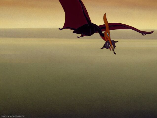 File:Fantasia-disneyscreencaps com-4044.jpg