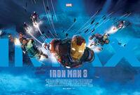Ironman3idea6