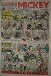 Le journal de mickey 187-1