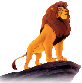 File:Lion king1.png