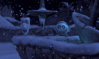 Nightmare-christmas-disneyscreencaps.com-8312