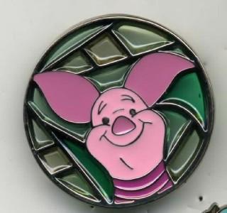 File:Piglet Pin.jpg