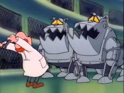 File:Robot Dogs 1.jpg