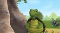 TurtleMy Friends Tigger & Pooh