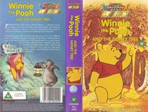 UK-WinnieThePoohAndTheHoneyTree
