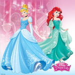 87663 DisneyPrincess HP 2014 0726 WLC2 1405377770