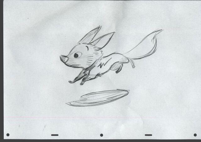 File:Bolt1-copy.JPG.jpeg