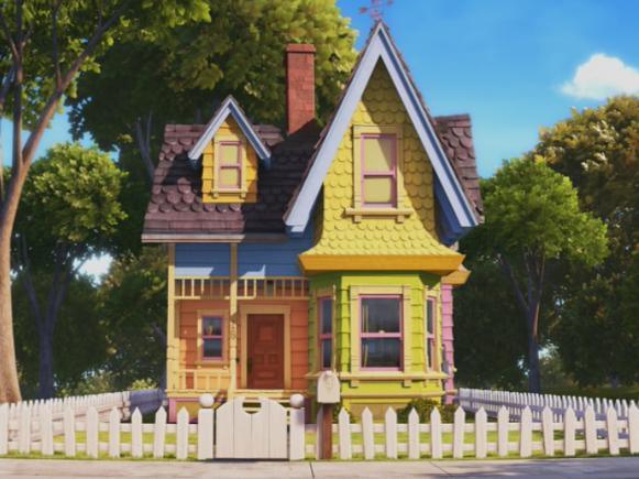 File:Carl's house New.jpg