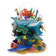 Finding Nemo Snowglobe