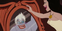 Poor Unfortunate Souls (Reprise)