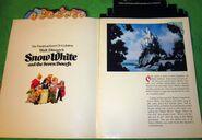 1979SWRCMHprogram10
