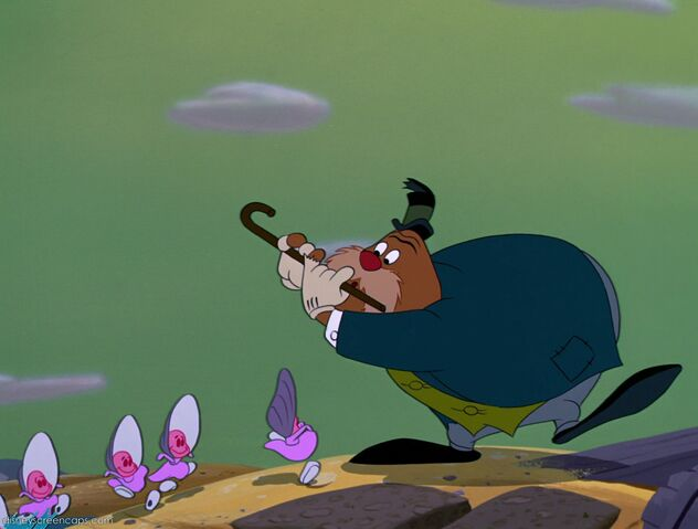 File:Alice-disneyscreencaps com-1934.jpg