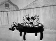 Mickeys follies 7large
