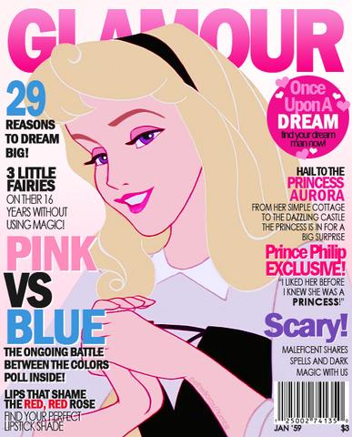 File:PrincessMagazineJ.png