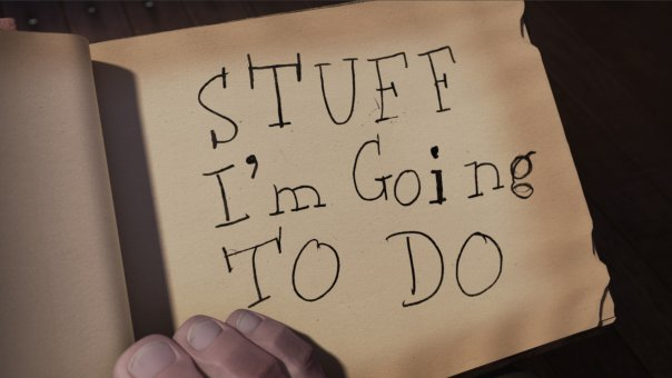 File:Stuff-I'm-Going-To-Do.jpg